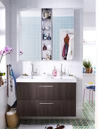 ikea kitchen cabinets in the bathroom ikea bathrooms