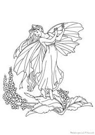fairies 999 coloring pages coloring pages