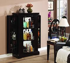 are curio cabinets out of style tresanti metro beverage curio check out this great product