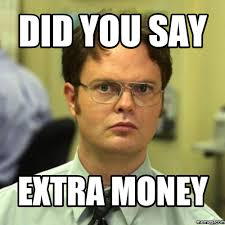 Money Memes - free ios apps to track your expenses and save money
