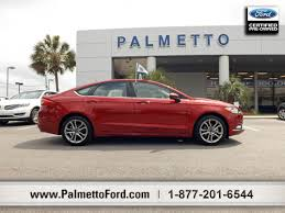 lexus of charleston used car inventory certified used cars trucks suvs palmetto ford charleston sc