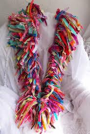 how to make a bohemian garland gift ideas pinterest garlands