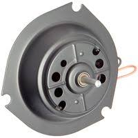 1996 dodge dakota blower motor dakota ac heater blower motors best ac heater blower motor for