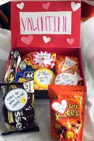 gift ideas for valentines day gifts for him 33 valentines day gifts for him that will