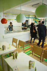 home design 3d zweites stockwerk 100 japan home inspirational design ideas pdf japan modern