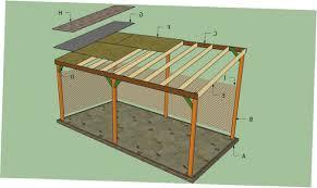 Pergola Plans Free by Build Your Own Gazebo Free Plans Gazebo Ideas