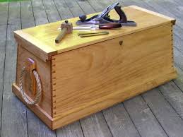 Free Wood Box Plans by 100 Small Wooden Box Plans Free Diy Keepsake Box Plans Free