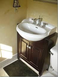 sink ideas for small bathroom wonderful toilets and sinks for small bathrooms stylish