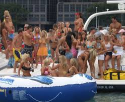 party rentals chicago boat rental chicago corporatetailgate review the best island