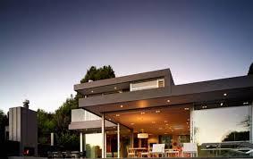 modern luxury house plans luxury house plans 61custom cool modern luxury home designs home
