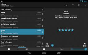 foobar2000 controller android apps on google play