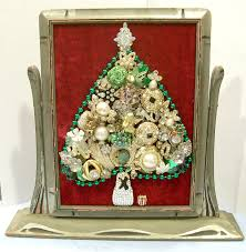recycled christmas bling craft ideas pinterest jewelry ideas