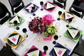 80s party table decorations party like it s 1989 at this totally tubular 80s party evite