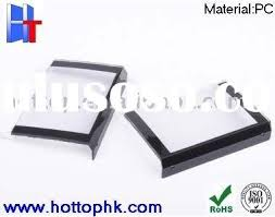 Hzz Spray Paint Msds - plastic spray paint plastic spray paint manufacturers in lulusoso