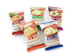 japanese food i foods snacks and treats from japan bento u0026co