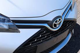 toyota lexus recall gas pedal updated toyota recalls 1 75 million vehicles to repair faulty
