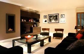 cost for interior painting brilliant apartment living room paint ideas interior painting cost