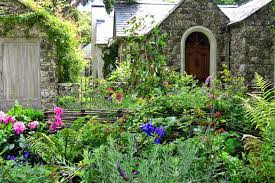 50 elegant pictures of better homes and garden plans floor and