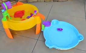 little tikes sand and water table inspiring being mvp fun finds with little tikes treasure hunt sand