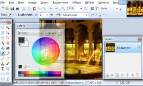 net the best free image editing software for windows