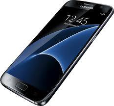 black onyx na t build samsung galaxy s7 32gb black smg930vzka best buy
