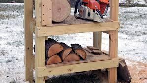 Outdoor Storage Bench Bench Outdoor Storage Benches Beautiful Half Log Bench How To