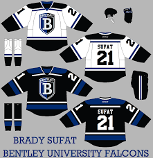 bentley front png thursday the reddest shade of blue hockeyjerseyconcepts