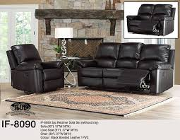 Furniture Stores In Kitchener Ontario Living