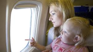 Hawaii Travel Bed For Toddler images Qantas jetstar ban kids 39 sleeping devices including jetkids
