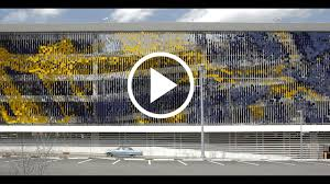 rob ley may september on vimeo