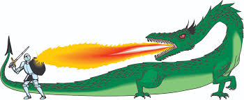 pictures of fire dragons free download clip art free clip art