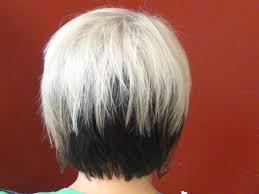 radona hair cut video radona s hairstyle and haircut request boys and girls hairstyles