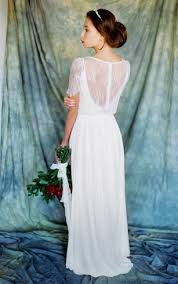 country wedding dresses country style wedding dress country bridal dresses dressafford