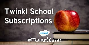 twinkl writing paper why your secondary school needs twinkl