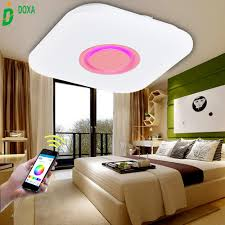 Living Room Bluetooth Speakers Online Get Cheap Acrylic Speaker Aliexpress Com Alibaba Group