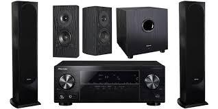 home theater loudspeakers amazon home theater audio sale pioneer andrew jones floor