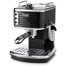 will amazon have any espresso makers on sale for black friday today de u0027longhi ec680 r dedica coffee machine with 15 bar espresso pump