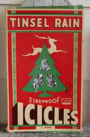 61 best retro christmas images on pinterest retro toys