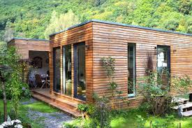 Haus Kaufen Holzhaus Wohnimkubus Startseite