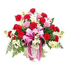 Flower Com Flowers Images For Love 44 Wujinshike Com