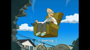 Professor Farnsworth Meme - farnsworth meme tumblr