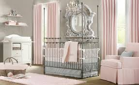 theme chambre bébé best deco chambre bebe fille ideas design trends 2017 shopmakers us