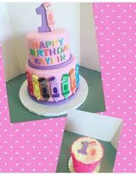crayon birthday cake crayons birthday cakes and birthdays