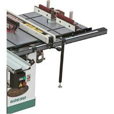 Fine Woodworking Router Table Reviews by Table Saw Router Interiors Design