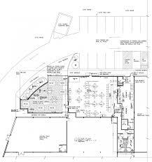 sle house floor plans chelsea alehouse dangerous architects