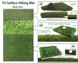 indoor short game practice golfer u0027s practice putting greens