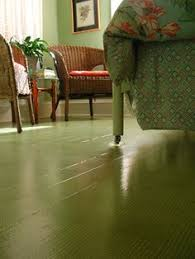 Floor Painting Ideas Wood How To Paint Wood Floors For Dummies I Still Say This Is The