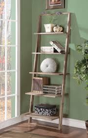 furniture u0026 rug creative kmart bookshelves for book organizer