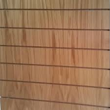 slat wall ireland we sell and install slatboard in any color