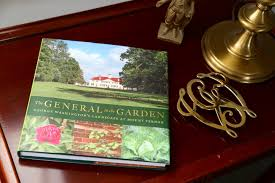 gardens landscapes george washington s mount vernon